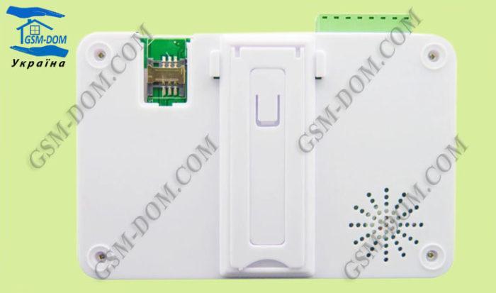GSM Сигнализация KERUI G-16